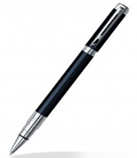 Waterman Perspective Black CT RB Pen