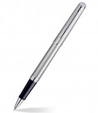 Waterman Hemisphere SS CT RB Pen