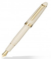 SAILOR 1911 Slim Ivory