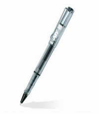 LAMY VISTA TRANSPARENT ROLLER PEN