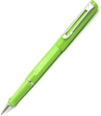 Jinhao Metal Body Roller Ball Pen