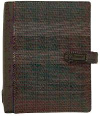 Filofax Personal Organizer