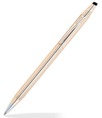cross century classic ball pen