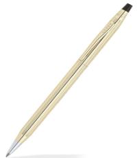 cross century classic 10k ball pen