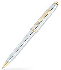 cross century ii medalist ball pen
