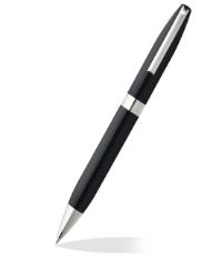 sheaffer legacy 9046 point pen