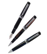 monteverde prima collection ball pen