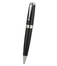 monteverd deluxe collection ball pen