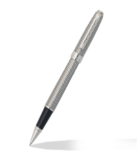sheaffer prelude 9169 ball pen