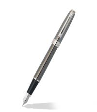 sheaffer prelude 9171 fountain pen