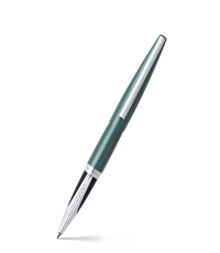 sheaffer taranis 9446 ball pen