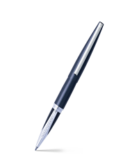 sheaffer taranis 9445 ball pen