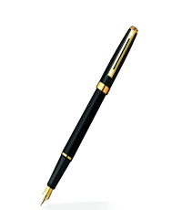 sheaffer prelude 355 fountain pen