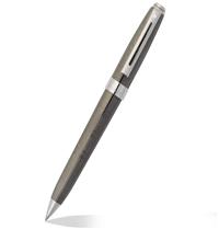 sheaffer prelude 9171 ball pen