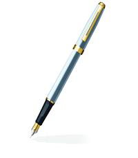 sheaffer prelude 342 fountain pen