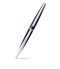 sheaffer taranis 9445 ball pen
