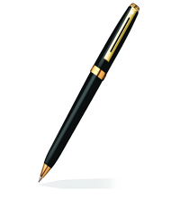 sheaffer prelude 355 ball pen