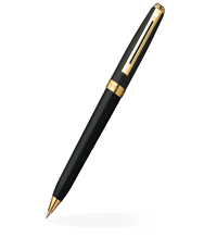 sheaffer prelude 346 ball pen