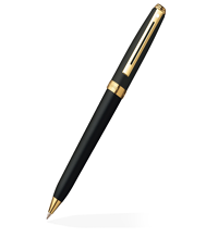 sheaffer prelude 337 ball pen