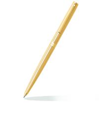 sheaffer sagaris 9474 ball pen