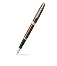 sheaffer sagaris 9480 fountain pen