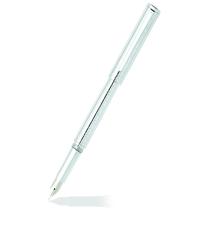 sheaffer intensity 9237 fountain pen