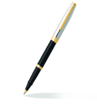sheaffer sagaris 9475 ball pen
