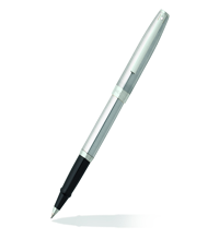 sheaffer sagaris 9472 ball pen