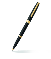 sheaffer sagaris 9471 ball pen