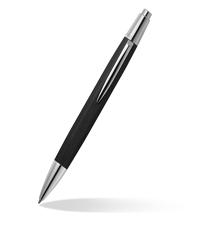 caran dache alchemix graphite ballpoint pen