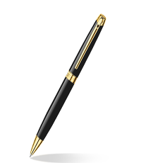 caran dache trims ball pen