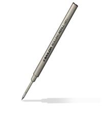 cross refill blue roller ball pen