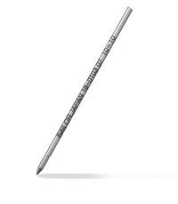 sailor profit blue .7mm ball pen
