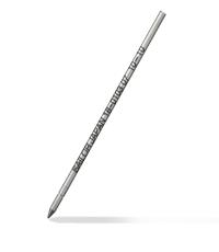 sailor chalana black .5mm ball pen