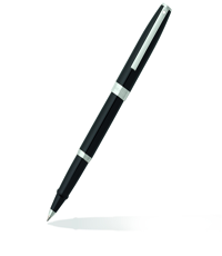 sheaffer sagaris 9470 ball pen