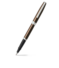 sheaffer sagaris 9480 ball pen