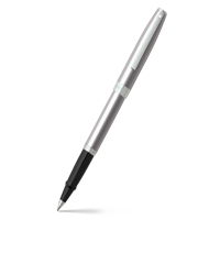 sheaffer sagaris 9477 ball pen