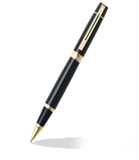 sheaffer 300 9325 ball pen