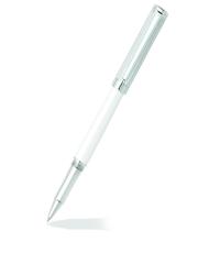 sheaffer intensity 9240 ball pen