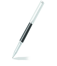 sheaffer intensity 9239 ball pen