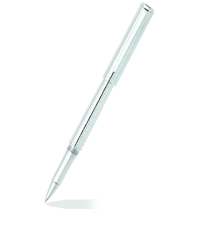 sheaffer intensity 9237 ball pen