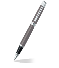 sheaffer 300 9329 ball pen