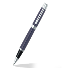 sheaffer 300 9328 ball pen