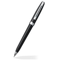 sheaffer prelude 373 ball pen
