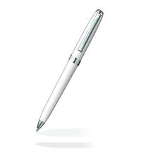 sheaffer prelude 9805 ball pen