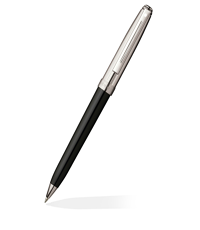 sheaffer prelude 9802 ball pen