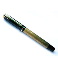 baoer fountain ink pen
