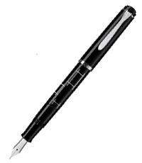 pelikan classic series m215 pen