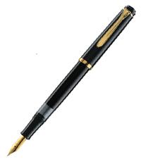 pelikan classic series m200 pen
