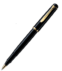 pelikan classic series r200 ball pen